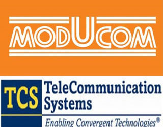 TCS Completes Text to 9-1-1 Interoperability Testing with 4 Vendors