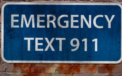 ModUcom's Ultra-Com CPE Announces Support for Text-to-911